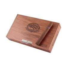 3000 Natural Box of 26